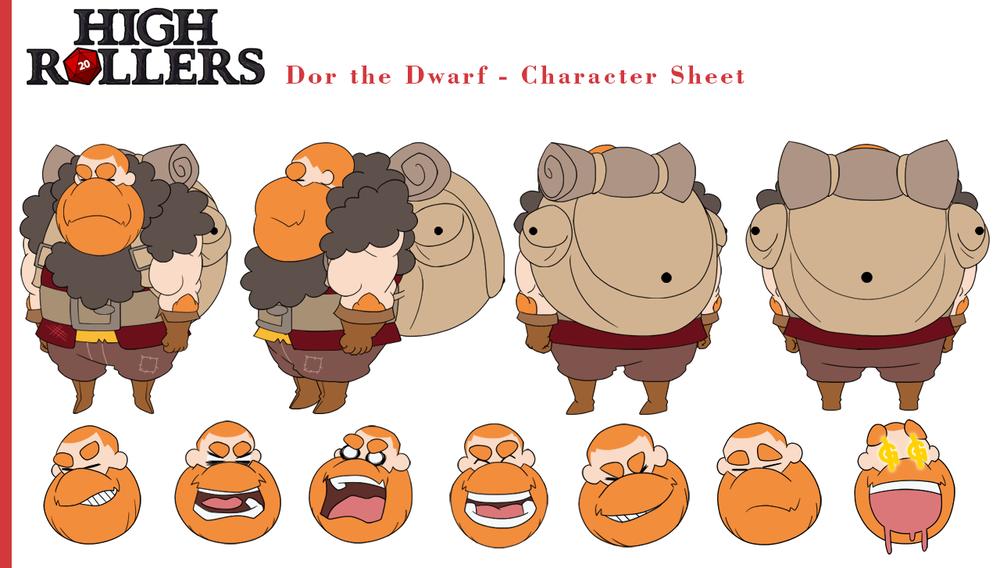 7 Dor Character Sheet.png