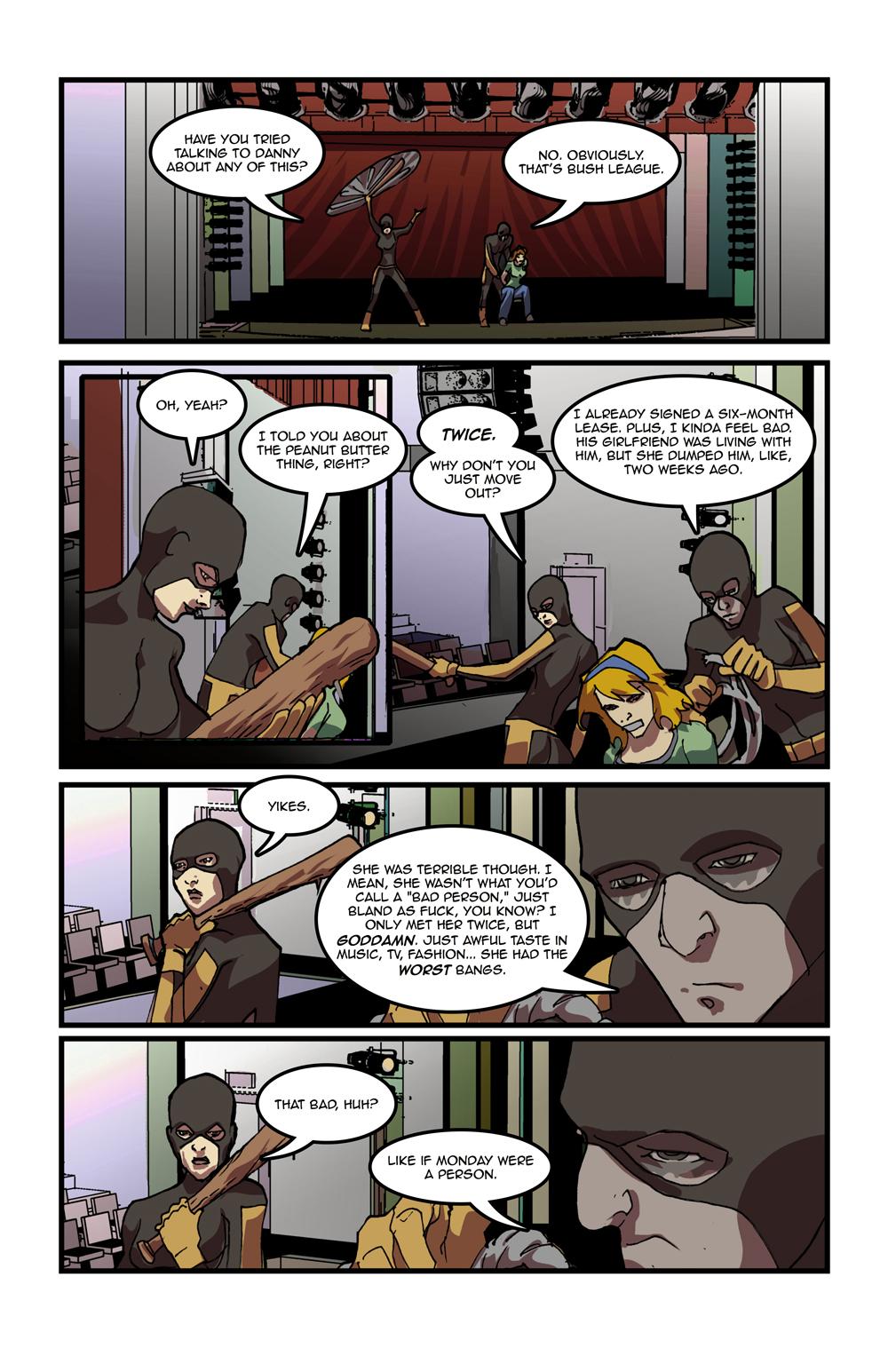 Henchman Page 4.jpg