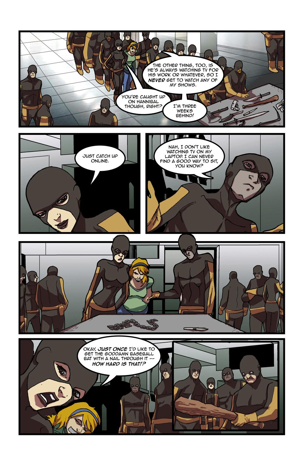Henchman Page 3.jpg