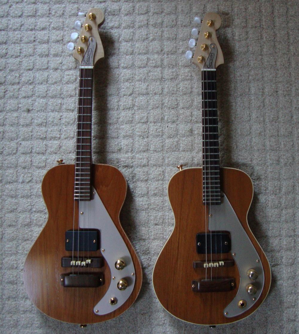 DSC02195.JPG