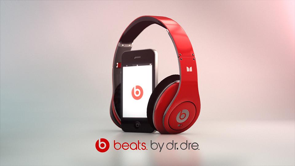 beatsbd_02.jpg