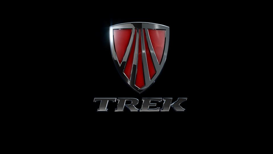 TREK04.jpg