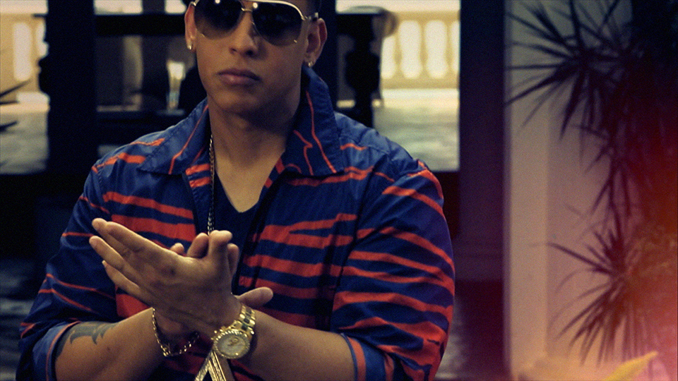 Daddy yankee girlfriend related keywords  suggestions - daddy yankee