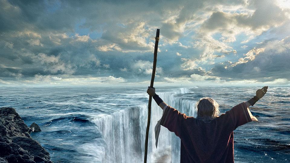 Resultado de imagem para sinais e maravilhas de deus