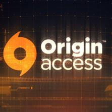 OriginButton.jpg