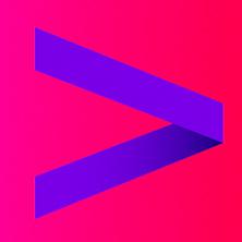Accenture_Thumb03.jpg
