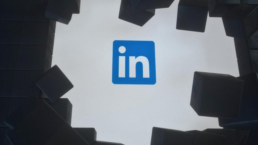 Linkedin_04.jpg