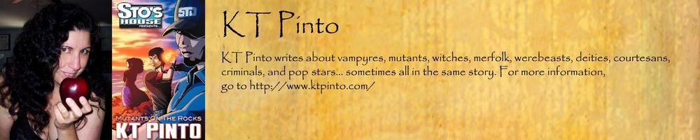 6 KT Pinto.jpg