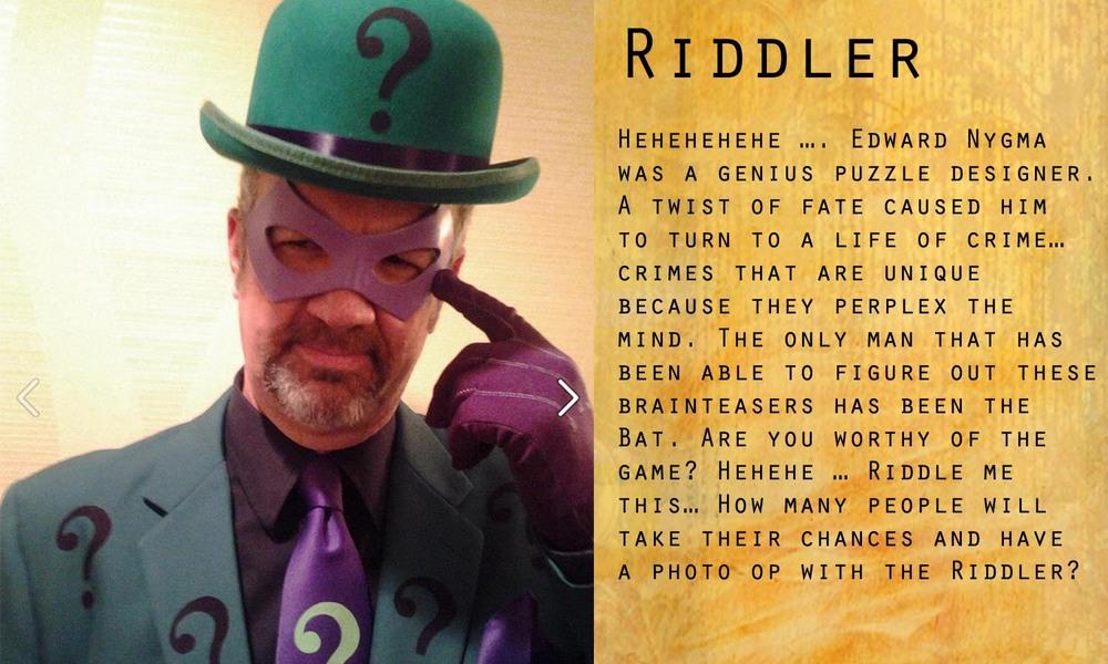 Riddler.jpg