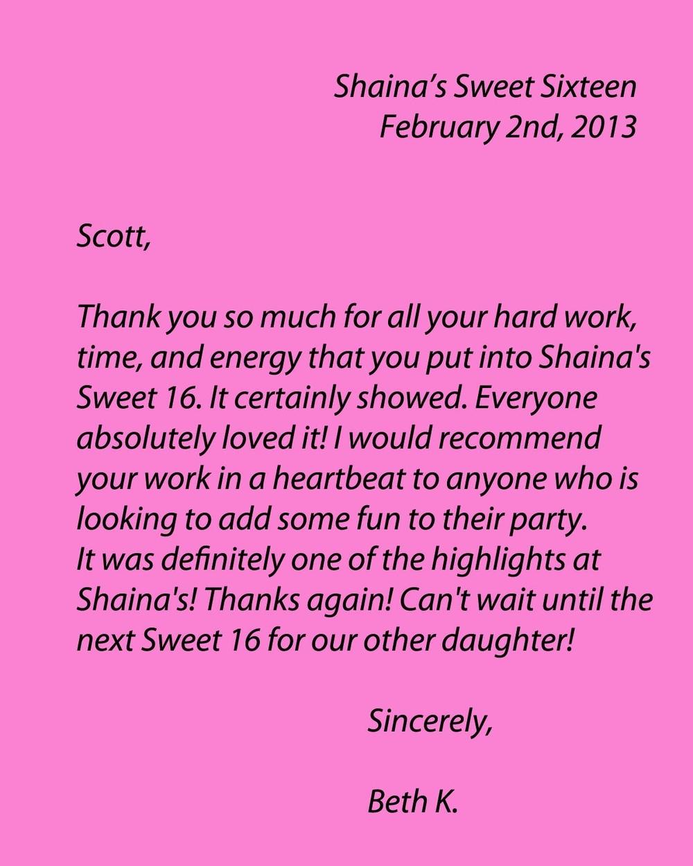 2013-02-02 Shainas Sweet 16.jpg