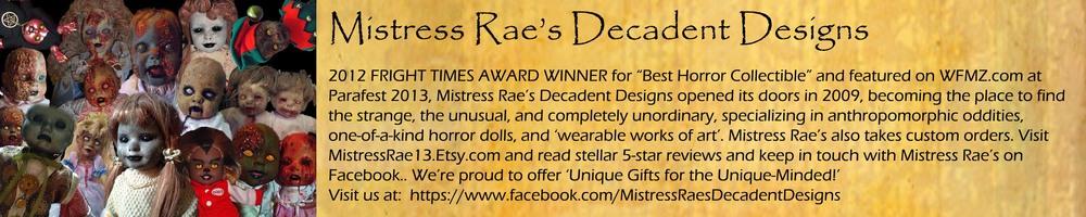 15 Mistress Raes.jpg