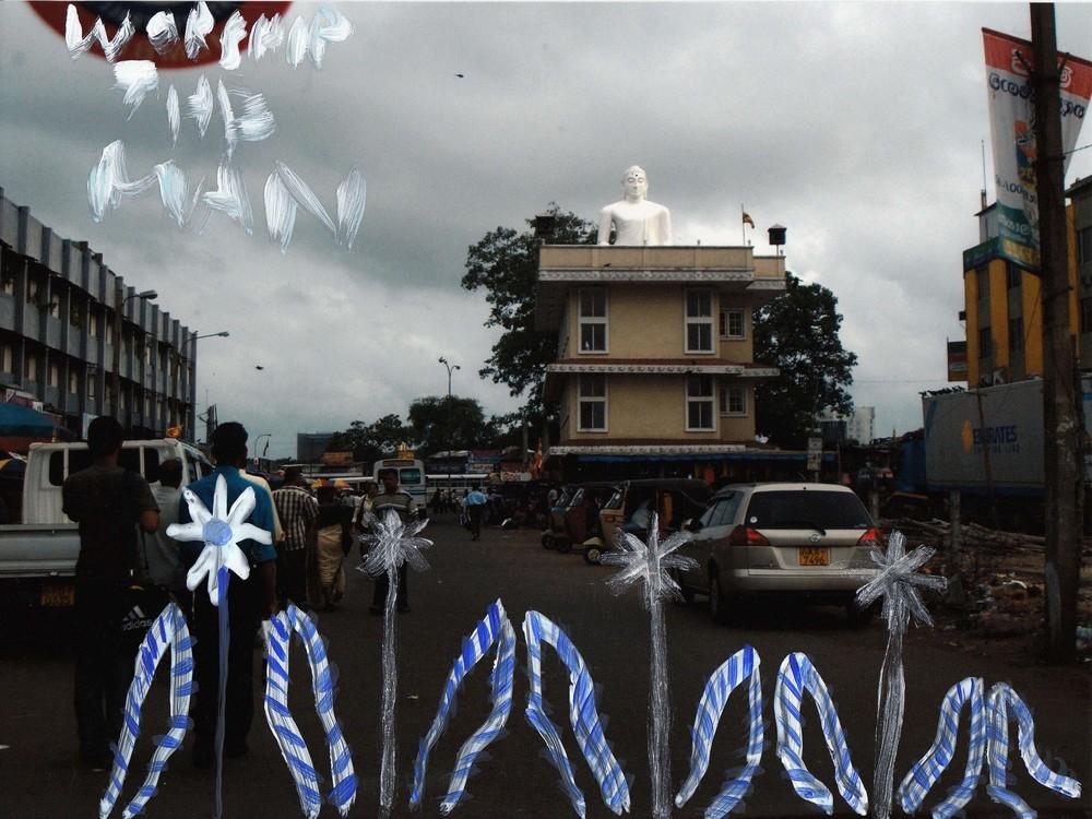 temple traffic.jpg