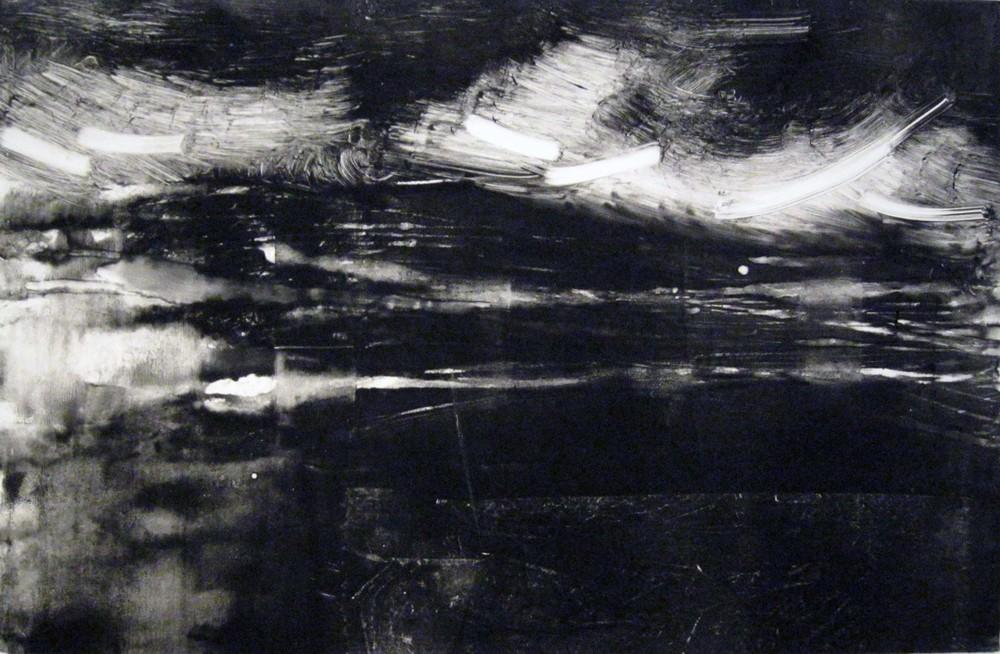dark river.jpg