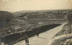 Hitchhiking In Israel-2nd image.jpg