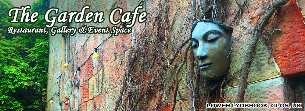 garden cafe header image.jpg