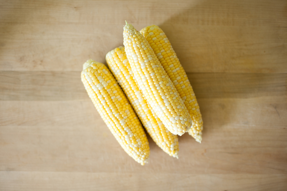 Corn_on_the_cob.jpg