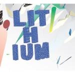 Peter Lenz Lithium