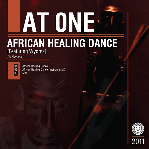At-One-ft-Wyoma-African-Healing-Dance.jpg