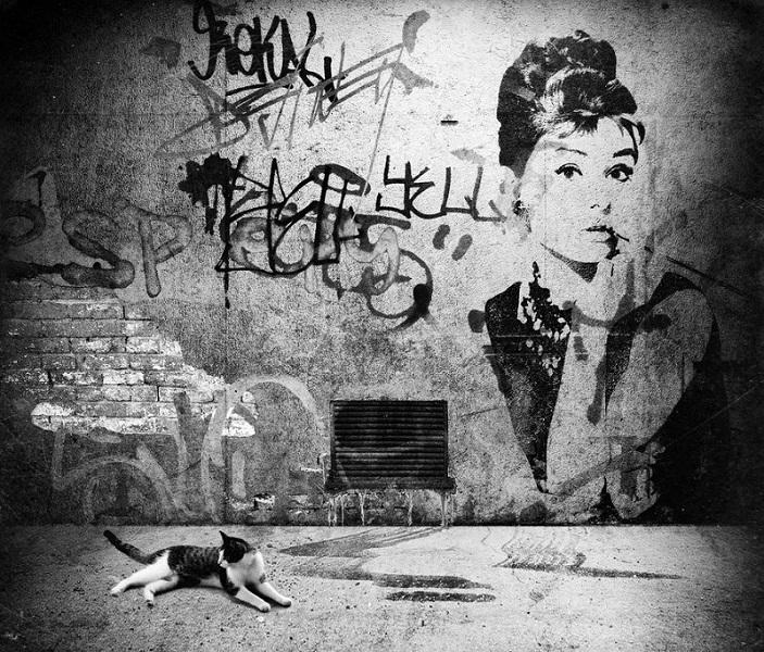 Audrey-Hepburn-Street-Art.jpg