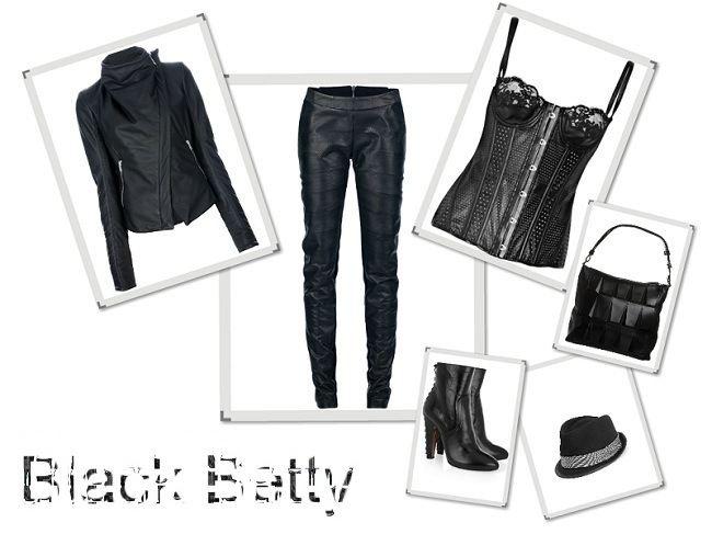 black-betty-featuring-gareth-pugh.jpg