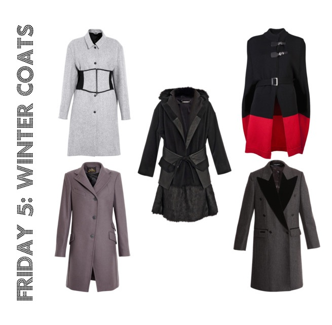 Friday-5-Winter-Coats.jpg