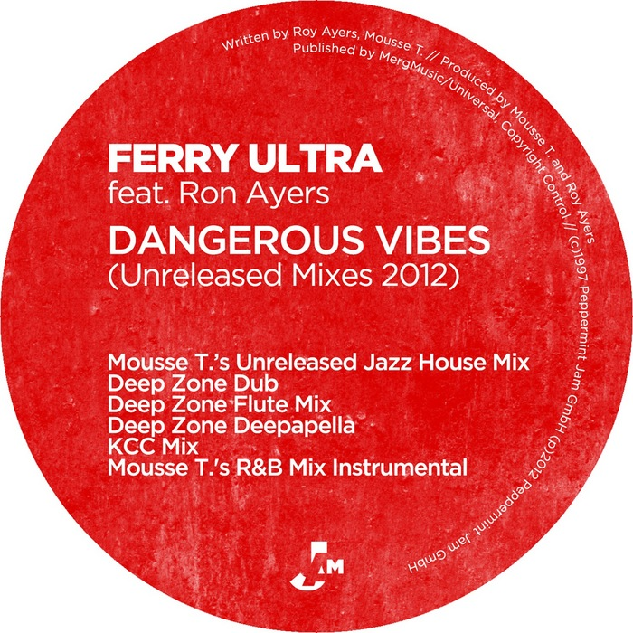 Ferry_Ultra_feat_Roy_Ayers_Dangerous_Vibes_(MousseT_Unreleased_Jazz_House).jpg