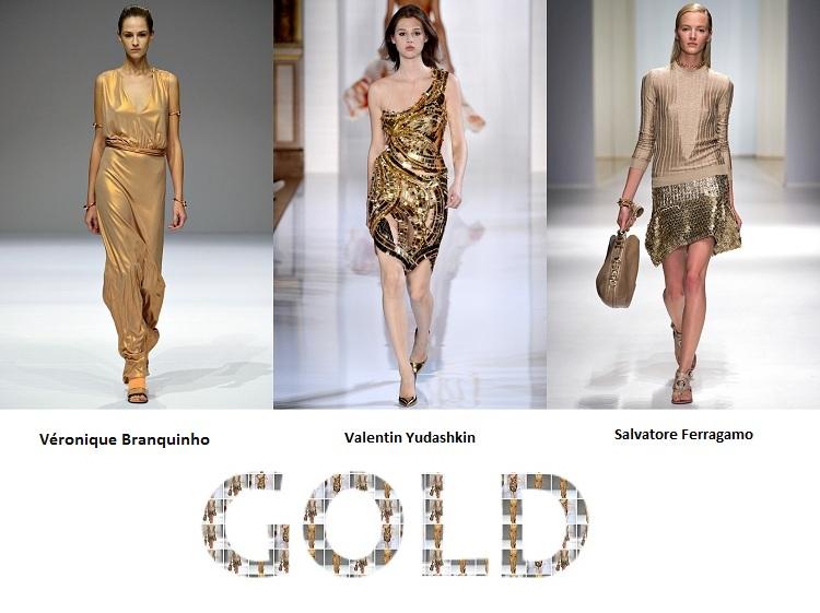 Trends-For-Spring-Summer-2013-Gold.jpg