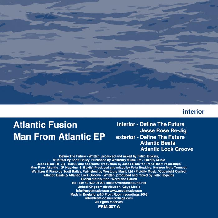 Atlantic-Fusion-Man-From-Atlantic.jpg
