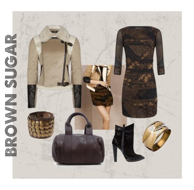 Brown-Sugar.jpg