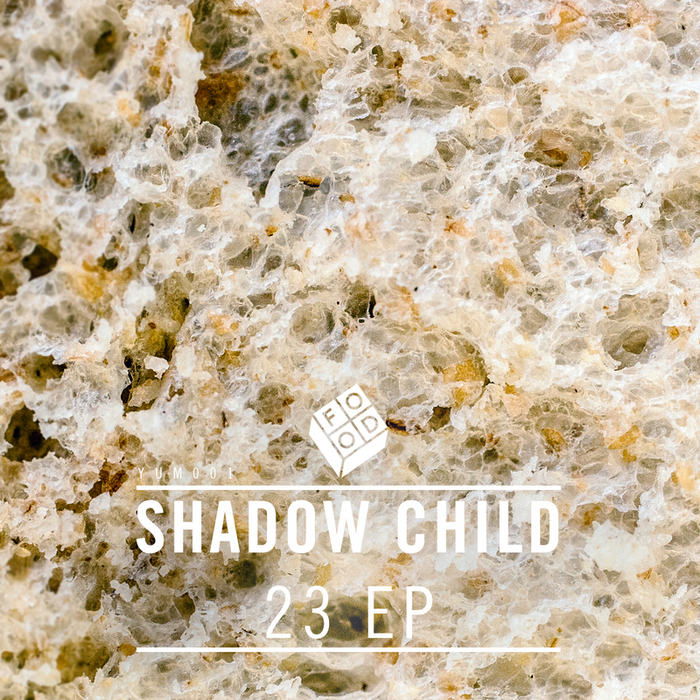 Shadow-Child-The-Verdict-pt2.jpg