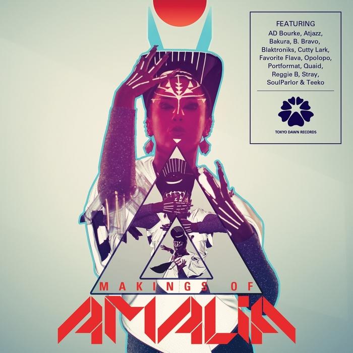 Favorite-Flava-Stacy-feat-Paul-Mac-Innes-Amalia-(Opolopo-Remix).jpg
