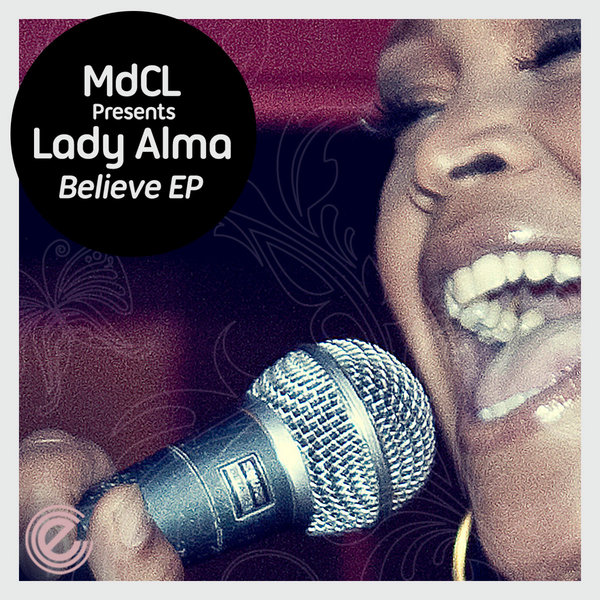 MdCL-pres-Lady-Alma-Far-Away-The-Layabouts-Vocal-Mix.jpg