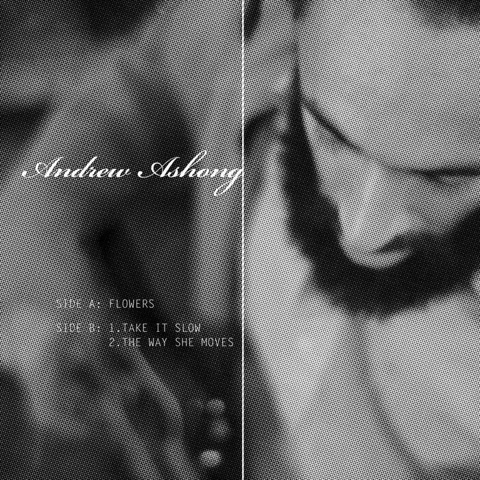 Andrew-Ashong-&-Theo-Parrish-Flowers.jpg