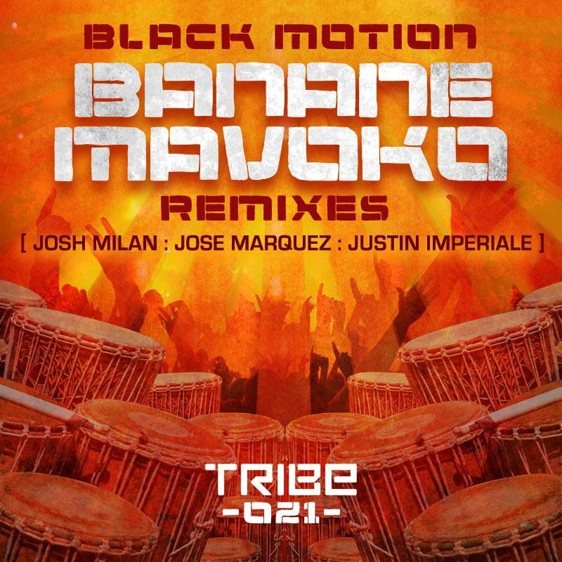 Black-Motion-feat-Jah-Rich-Banane-Mavoko-(Real-Clap-Instrumental).jpg