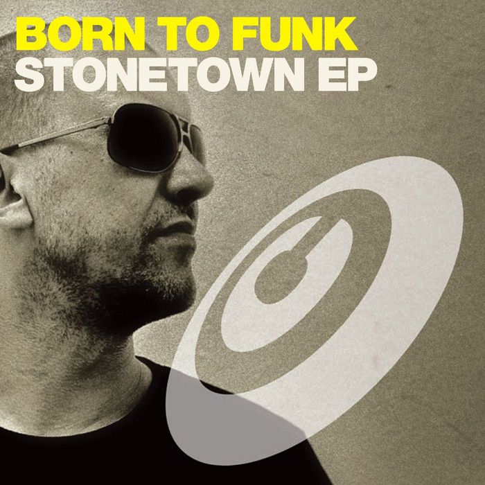 Born-To-Funk-Maisha.jpg