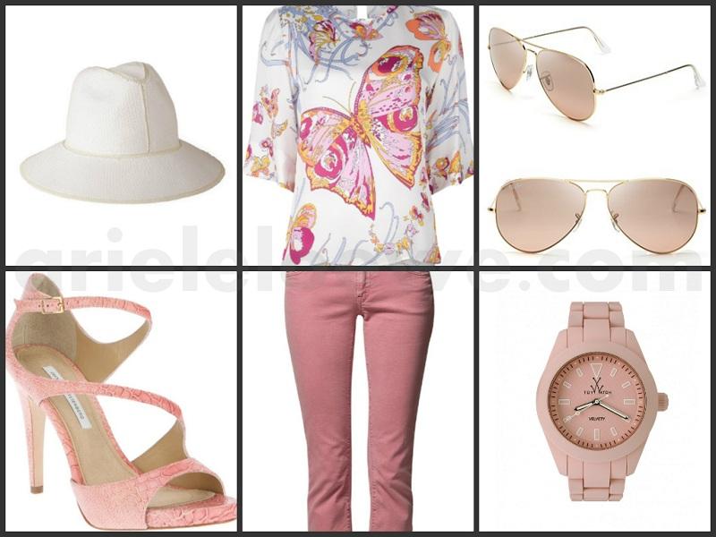 Think-Pink.jpg