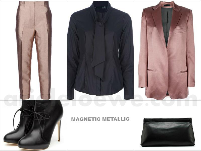 magnetic-metallic.jpg