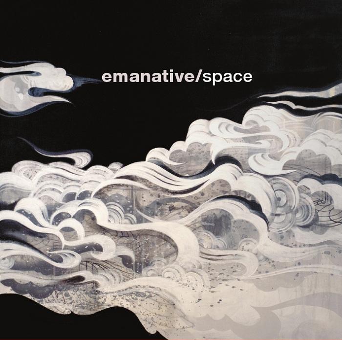 Emanative-Wind-Sand-and-Stars.jpg
