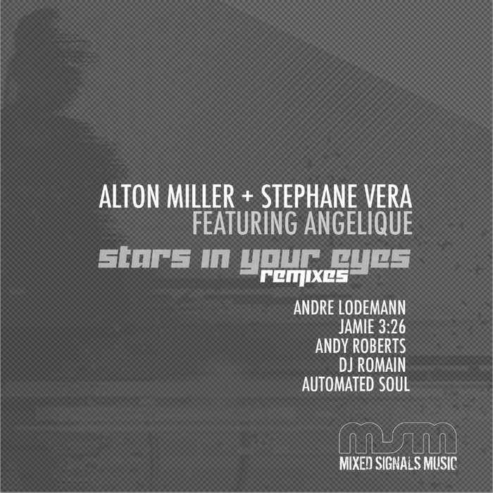 Alton-Miller-&-Stephane-Vera-feat-Angelique-Stars-In-Your-Eyes-(Andy-Roberts-Late-Night-Dub).jpg