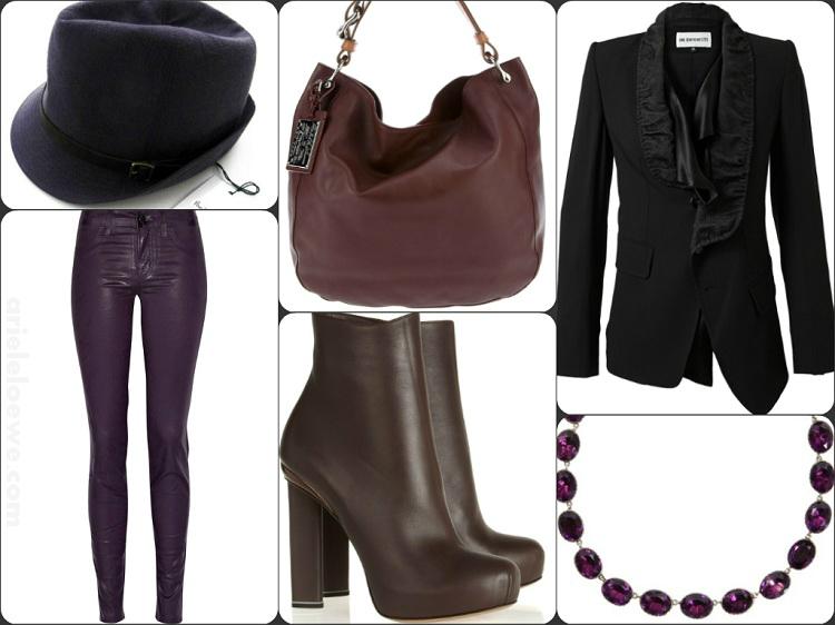 purple_reign.jpg