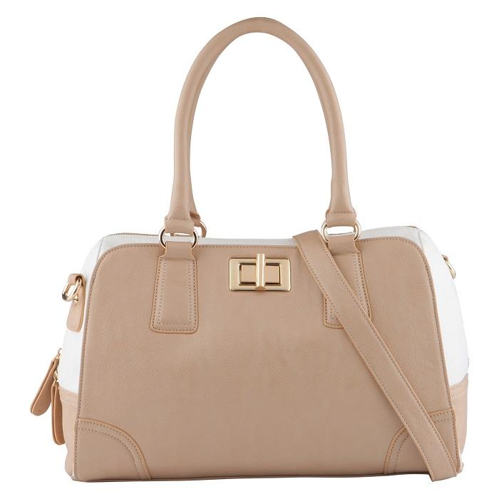ALDO   cissone handbag