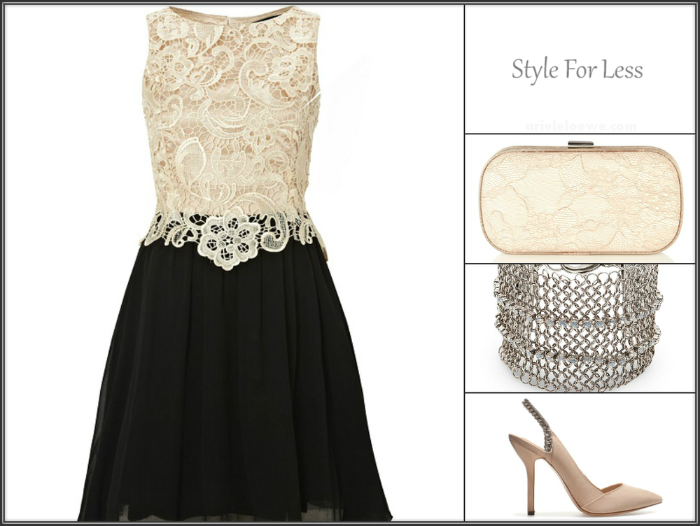 style-for-less-little-mistress-lace-top-dress.jpg