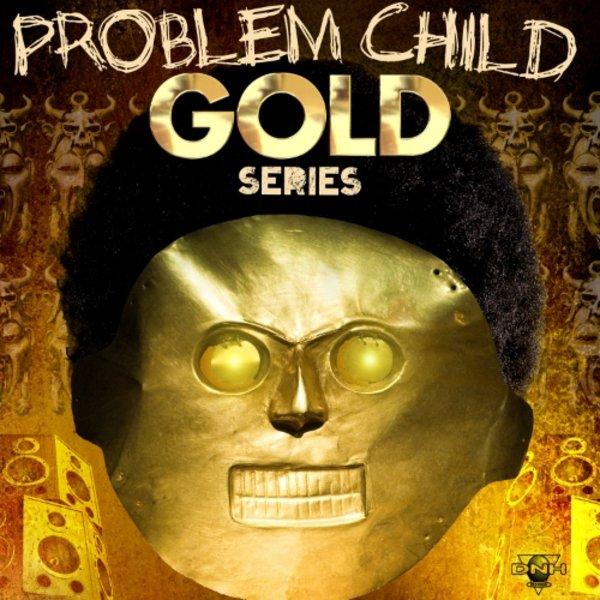 Problem Child - Moradia (Main Mix)