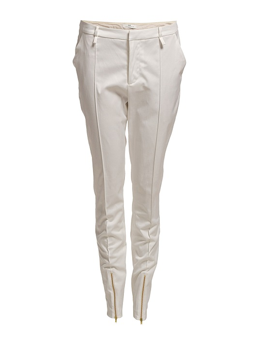 DAY BIRGER ET MIKKELSEN   purist trouser