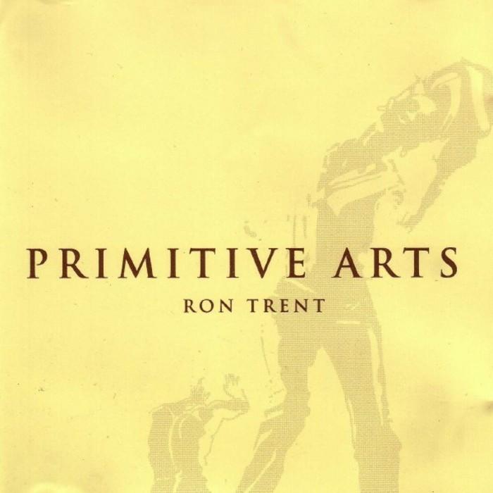 Ron Trent - Love