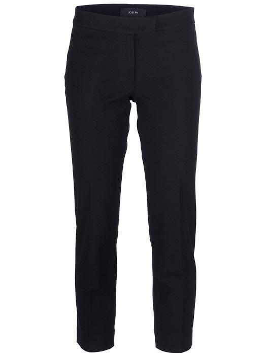 JOSEPH   cropped trouser
