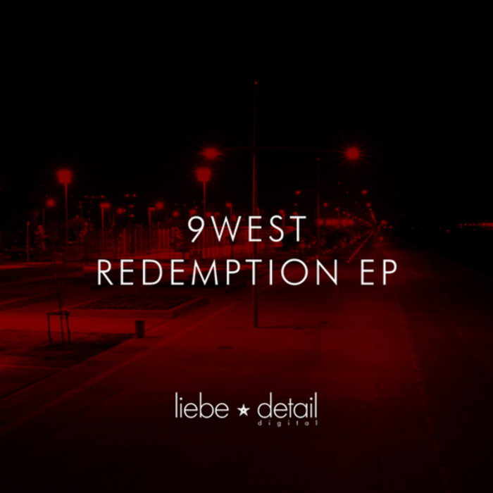 9West - Red Light