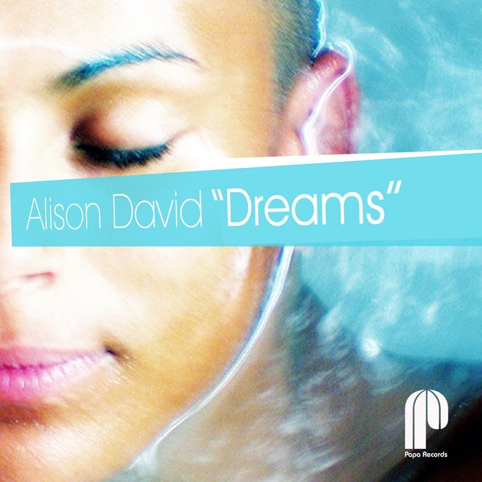 Alison David - Dreams (The Layabouts Dub Mix)