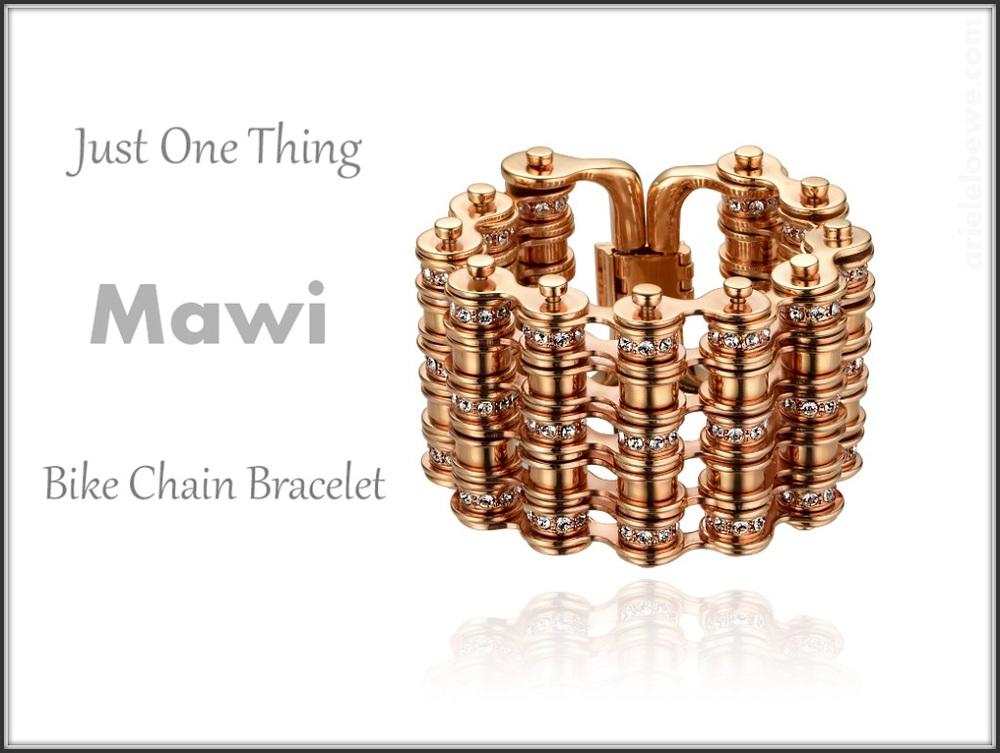 Just-One-Thing-Mawi-Bike-Chain-Bracelet.jpg