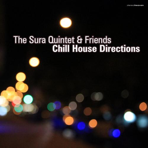 The Sura Quintet - Sunrise 4 You